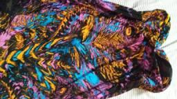 Vendo vestido tomara que caia.lindos 70 reais os dois veste m e g