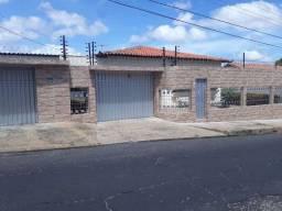 Porto Aluga - Casa Rua David Caldas