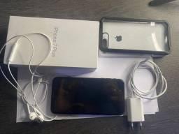 Iphone 7blus