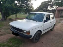 FIAT 147 C - 1985