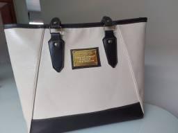 Vendo bolsa grande