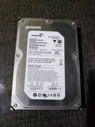 HD 500GB PC