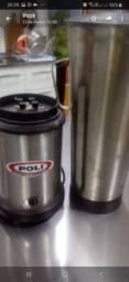 Liquidificador poli