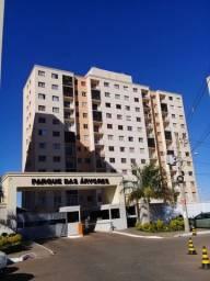 Valparaíso Alugo Excelente Apt 2Qts Sendo 1síute Atrás do McDonald´s