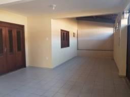 Cohab Anil // Casa com 2 Suítes // Praça do Pererinha