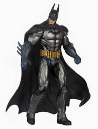 Batman - Arkham Asylum - Action Figure (DC Collectibles)