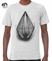 Camisa Volcom