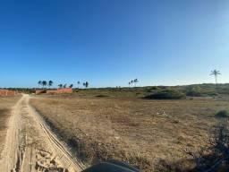 Lotes - Praia da Caponga