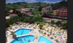Apart Hotel Intergravatal - Termas do Gravatal / SC (Semana 16 a 23/11 - 2P)