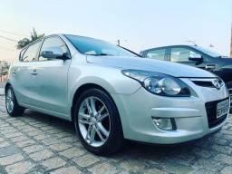Hyundai I30 2011 Automático 2.0 C/ Teto Solar