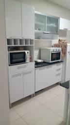 Armário de cozinha Nesher