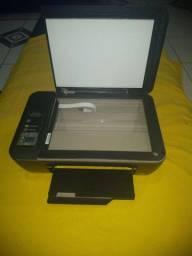impressora hp deskjet 2516