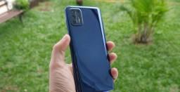 Motorola MOTO G9 PLUS 128GB COM NOTA FISCAL E GARANTIA DE FÁBRICA