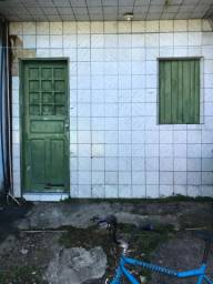 Casa a venda em Santo Amaro de sirinhaem
