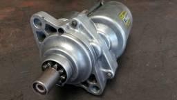 Motor de arranque Honda Civic automático até 2000