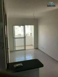 Ref. 298. Casas em Olinda - PE