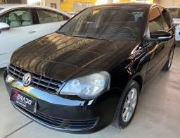 Volkswagen Polo 1.6 MI
