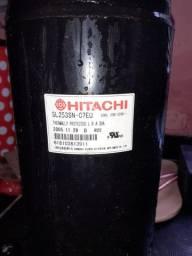 Compressor Para Split 18,000 Btus R22