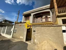 COD 482 - Excelente casa independente 2 quartos em Comendador Soares - NI