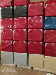 Bag mochilas delivery