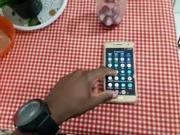 Motorola Moto G5 PLUS 32G