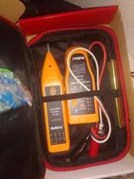 Kit localizador de cabo tx 1500