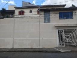 Sobrado 4 Dormitorios Mogi das Cruzes Moderno Centro Direto com Proprietário