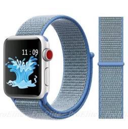 Pulseiras para relógio Apple