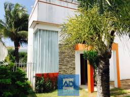 Casa 3/4 suítes - Luar do Francês - Regularizado e em ótima localização