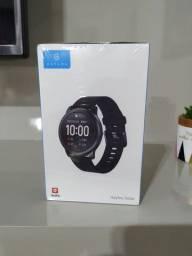 Smartwatch Haylou Solar LS-05 Novo/Lacrado