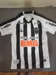 Camisa Atletico MG 2020