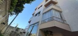 Aluguel Cobertura Jardim Belvedere R$ 2.200,00