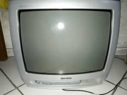 Tv 21 polegadas