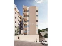Apartamento 2 quartos á venda, 60 m² por R$ 190.000 - Vivendas da Serra - Juiz de Fora/MG