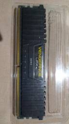 Memórias ram DDR4/DDR3/DDR2 (LEIA)