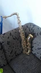 Sax tenor <br>Coniff  alemão <br>