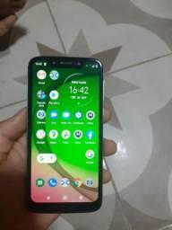 Motorola G7 32gb