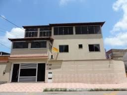 VC1874 - Casa na Vila Mury
