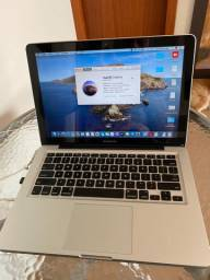 MacBook Pro Intel Core i5 LED 13,3? 8GB 256 SSD
