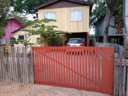 Casa Vila Neide Guaporé