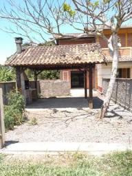 Sobrado 1 dormitório em Barra Velha