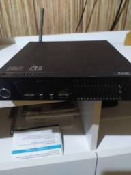 PC Lenovo thinkcentre M93p i5pro