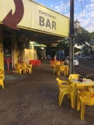 Vende-se Lanchonete Espetinhos Bar