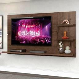 Painel de tv super barato e com entrega e montagem gratis