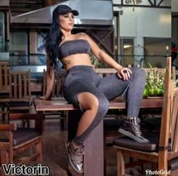 Conjunto Victorin
