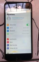 iPhone 6S bypass
