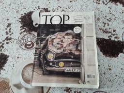Revista Top Carros