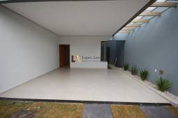 Casa no Parque Brasilia Modelo Exclusivo