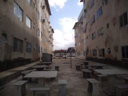 Vendo Apartamento no Antônio Bezerra