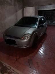 Fiesta Hatch 1.0 ano 2005